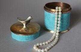 jewelry box3