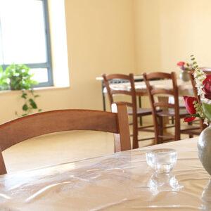 Guest rooms Neot Semdar