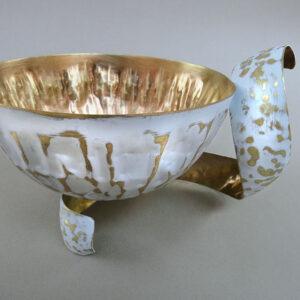 copper bowl2