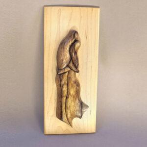 lovers wood