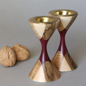 wooden candle sticks3