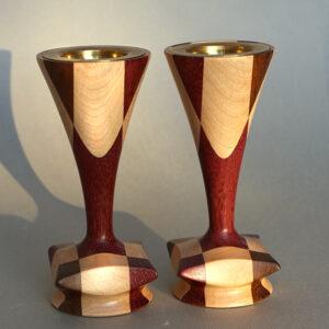 wooden candle sticksjpg