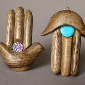 wooden hamsa3