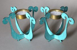 metal candle sticks6