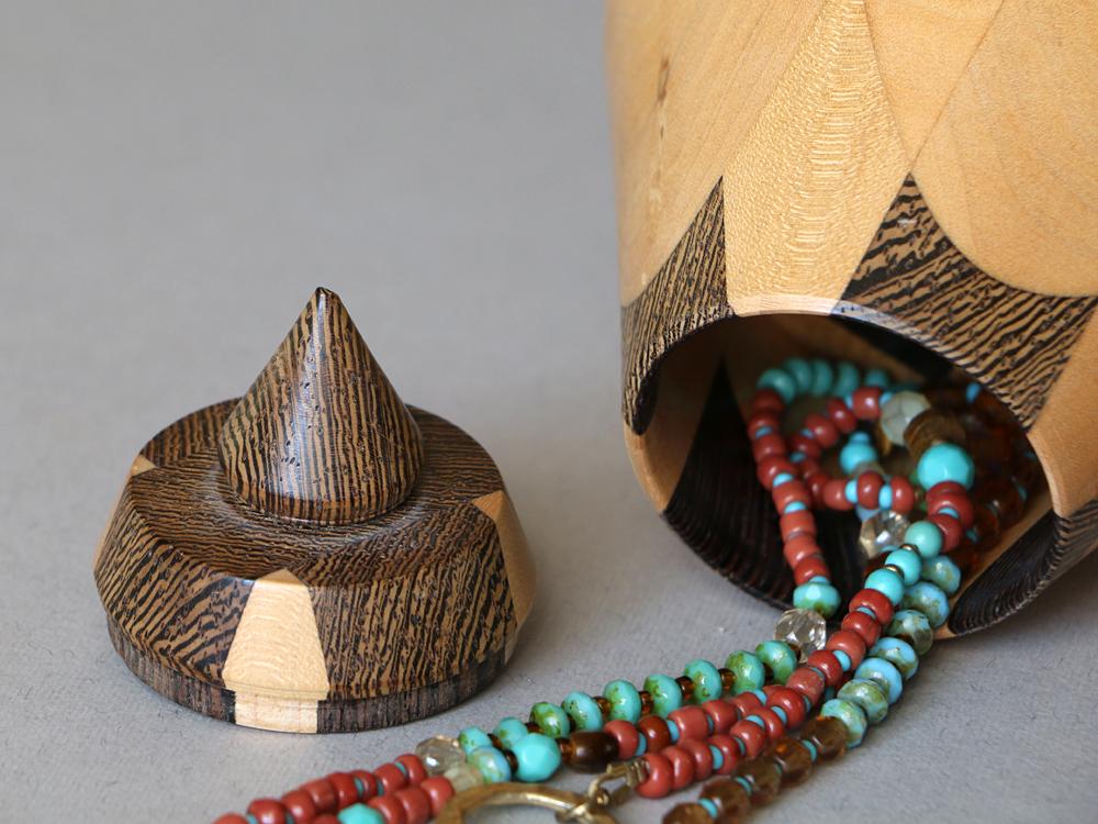 wooden jewelry box1