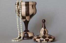 wooden jewelry box5.