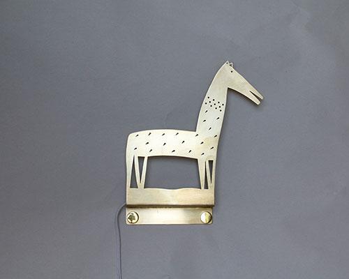 Horse-wall–lamp6