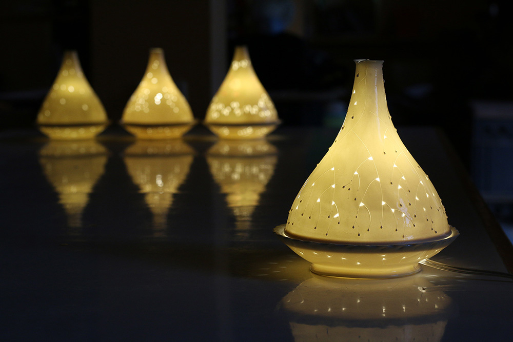 ceramicTable-Atmosphere-Lamp3