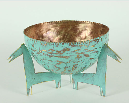 horse-copper-bowl3
