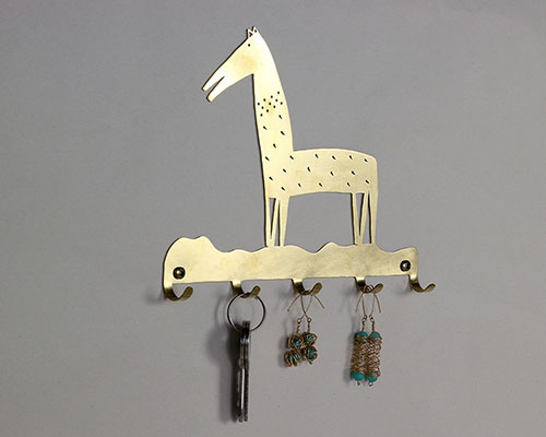 wall-key-holder