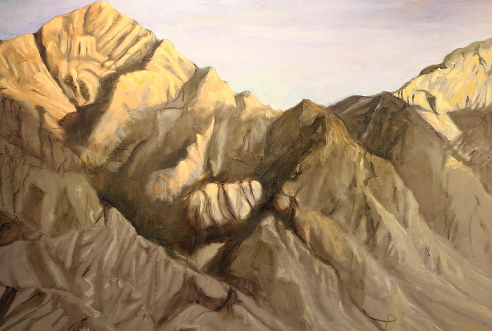 חיק-הרים2