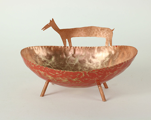 copper-bowl
