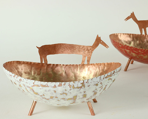 copper-bowl6