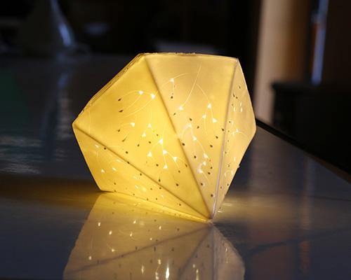 dimond-lamp115