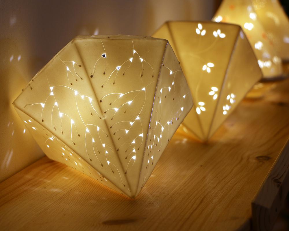 porcelain-night-light-(7)