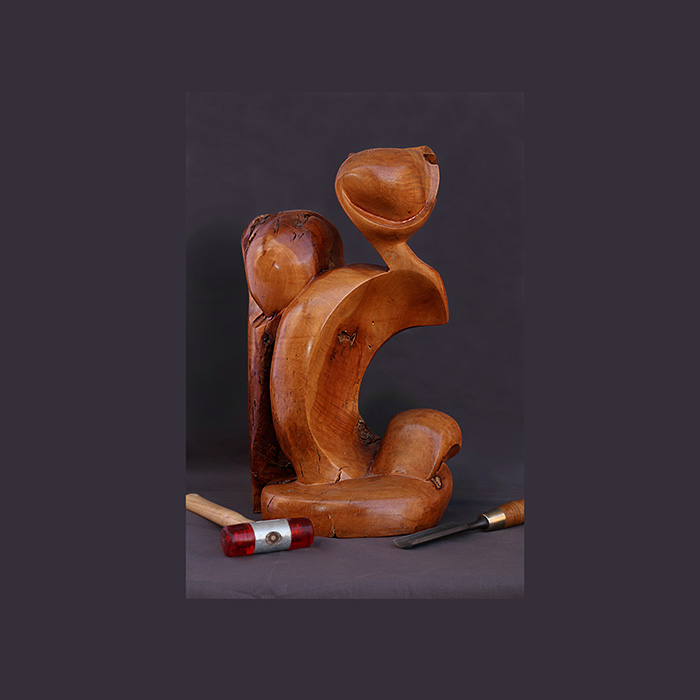 wooden-sculpture3