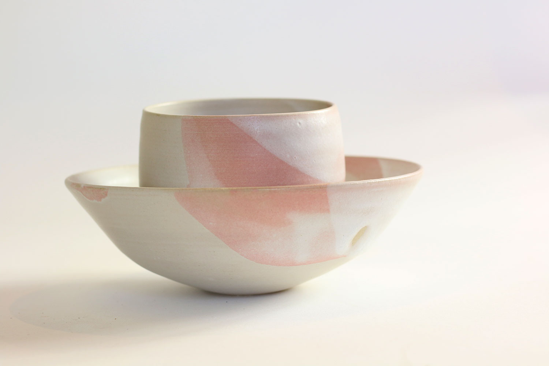 Pink-Ceramic-Bowl1