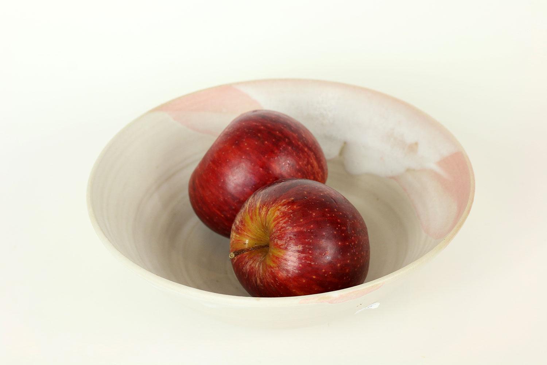 Pink-Ceramic-Bowl4