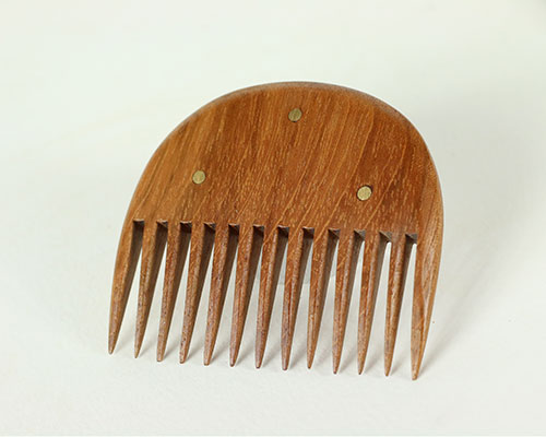 Wooden-Hair-Comb10