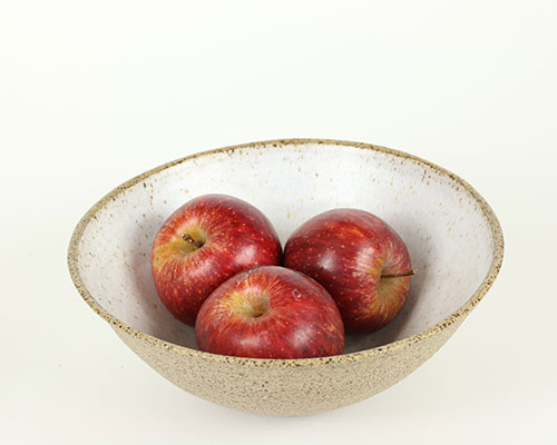 small-Ceramic-Bowl-(3)