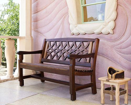 Avigdor_Furniture_-_19