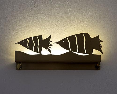 Fish-Lamp-(9)