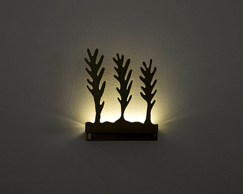 Trees-Lamp-(5)