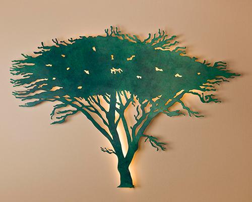 Tree-Of-Life-(4)