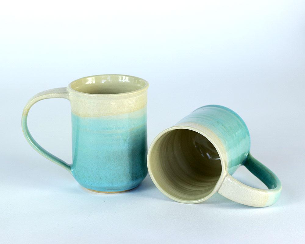 Turquoise-ceramic-Cups-(31)