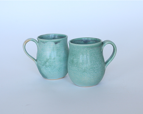 Turquoize-cups-(1)