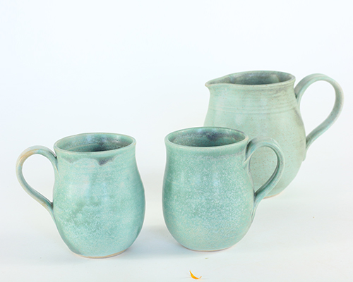 Turquoize-cups-(6)