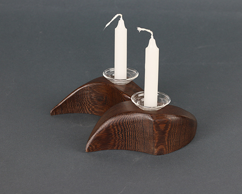 Wooden-Candle-Sticks-(14)
