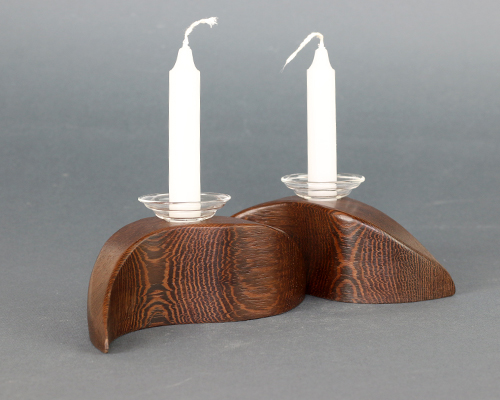 Wooden-Candle-Sticks-(25)