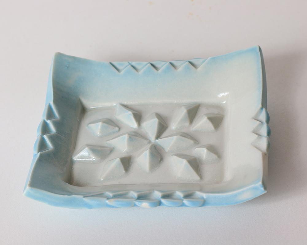 Soap-Dish-Blue-(6)