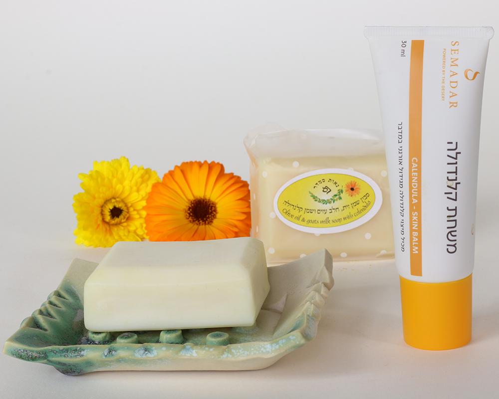 Soap-Tray-(1)