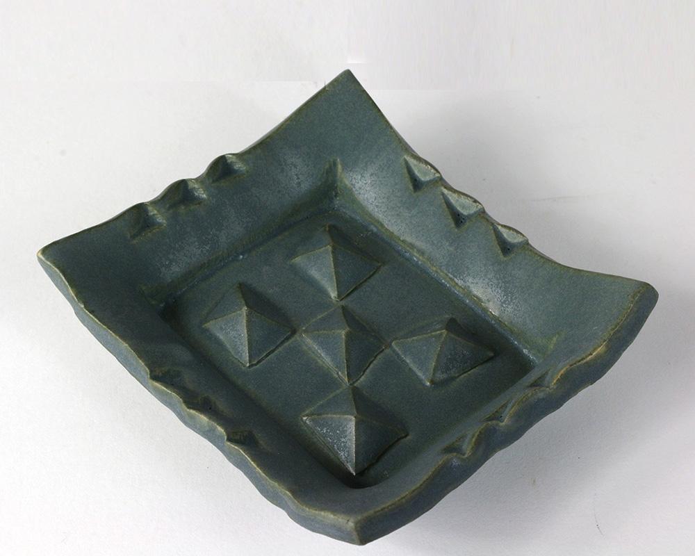 black-soap-tray-(9)