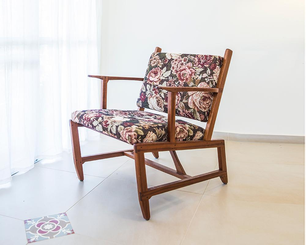wooden-Armchair2