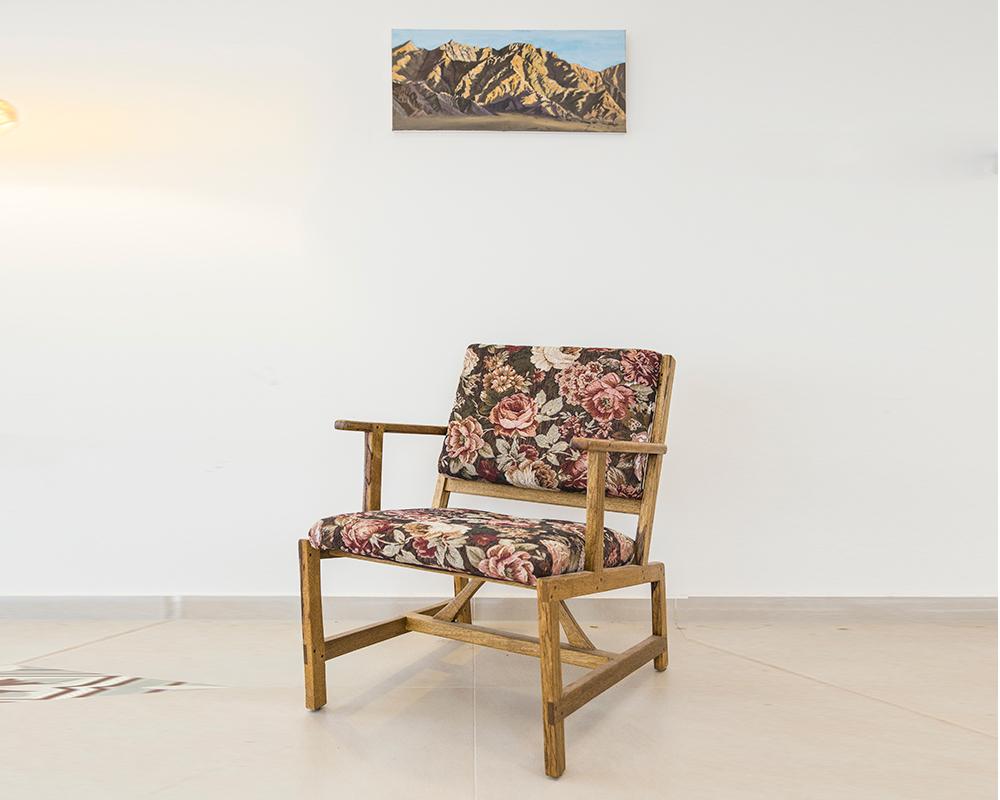 wooden-Armchair4