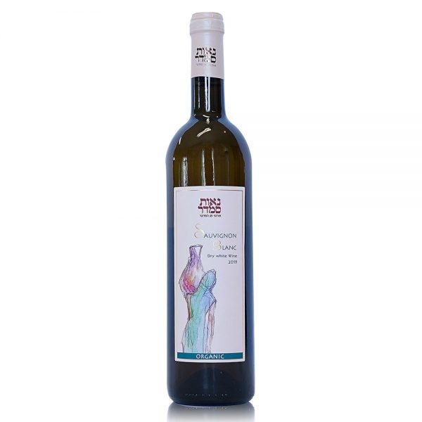 יין סוביניון בלאן
