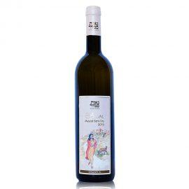 יין סיגל