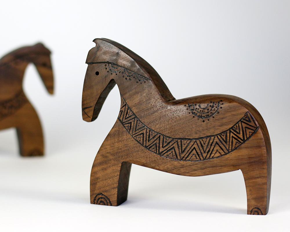wooden-Horse-(7)