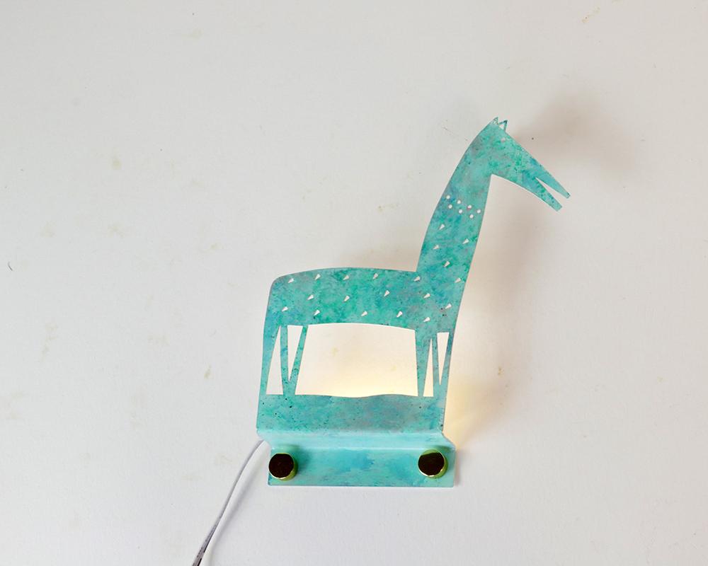 Wall-Lamp-Horse-(6)
