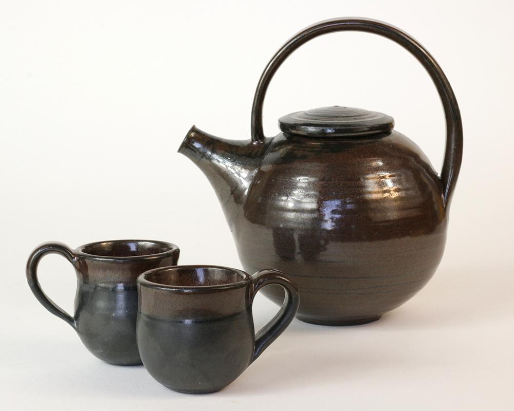 ceramic-black-tea-pot-(4)