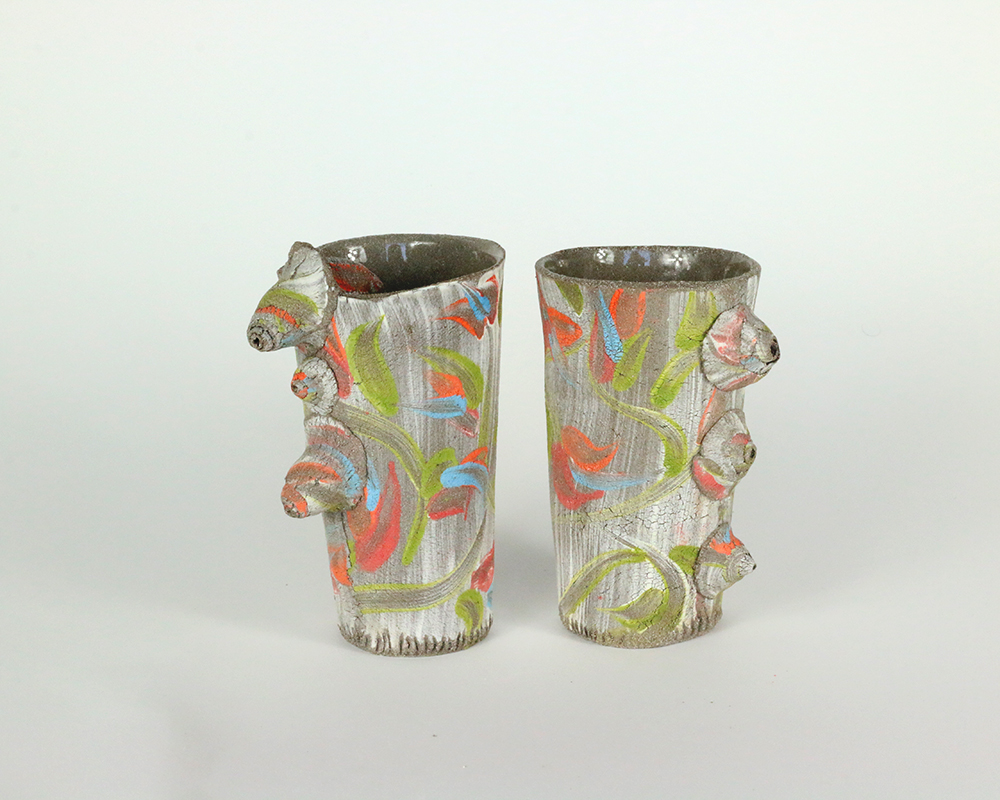 זוג-כוסות-קרמיקה