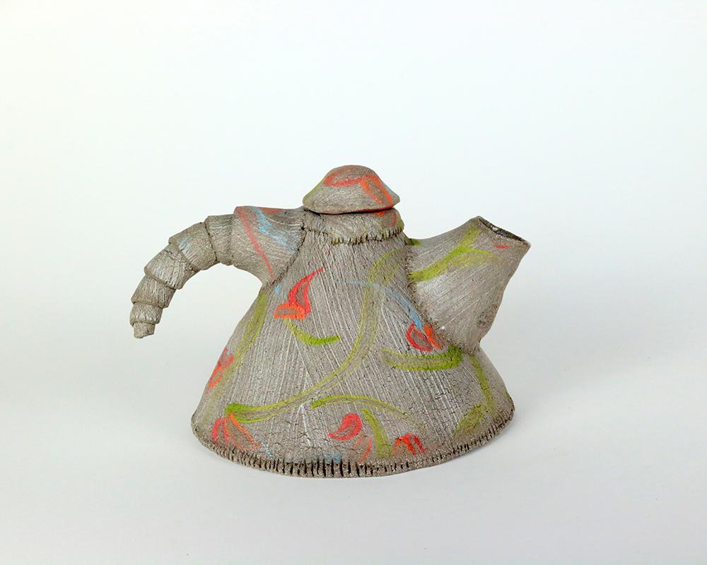 קומקום-קרמיקה-צבעוני1