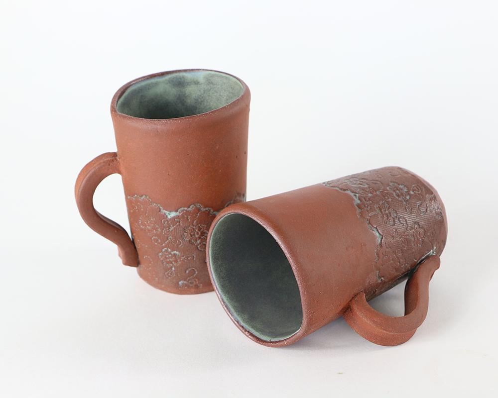 2-espresso-cups-(5)