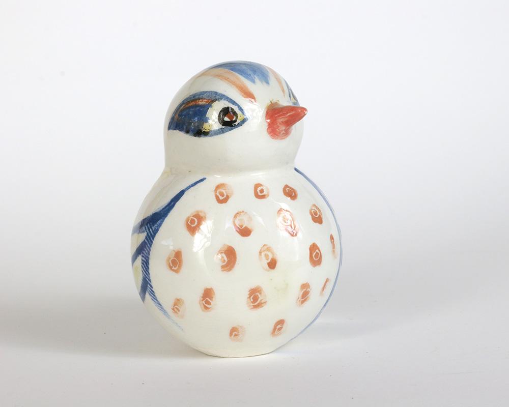 Ceramic-Bird-(13)