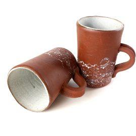 כוסות קרמיקה