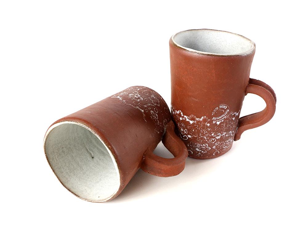 Ceramics-cups-(9)
