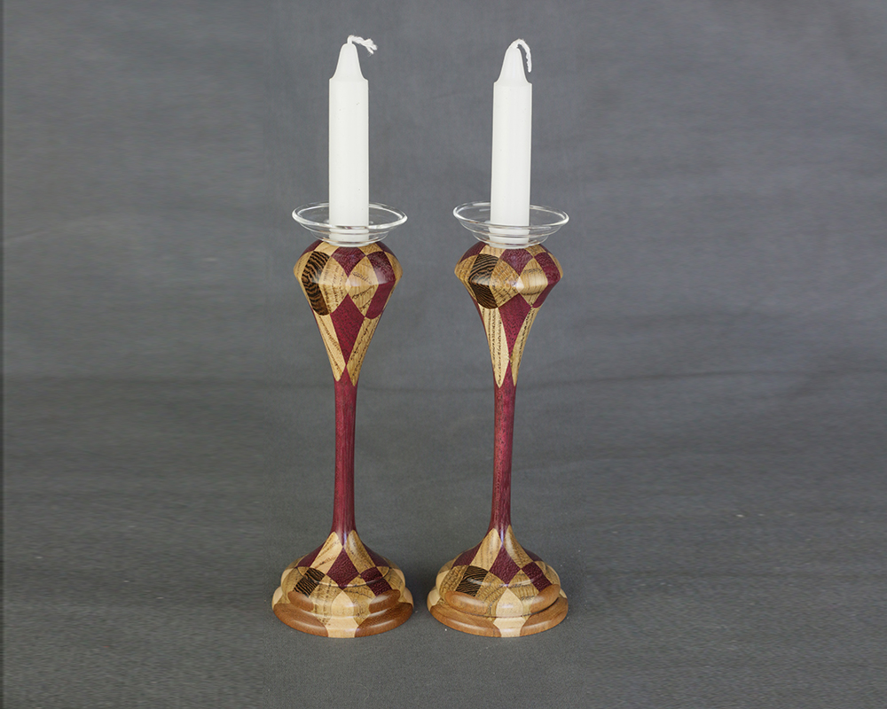 Long-Candle-Holders-(28)